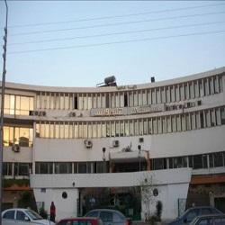 مستشفى هليوبوليس