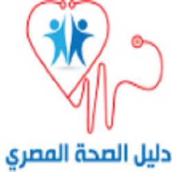 مستشفى مصر والسودان التخصصى