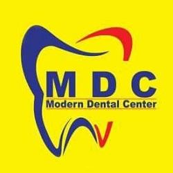 المركز الحديث لطب الاسنان