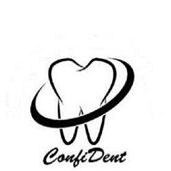 المركز المصرى الاول لطب الاسنان