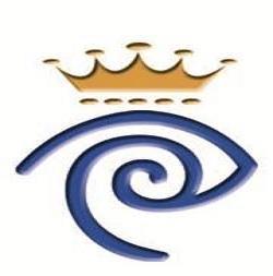 المركز الملكى للعيون والليزك