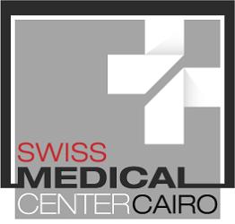 المركز السويسرى الطبى بالقاهرة