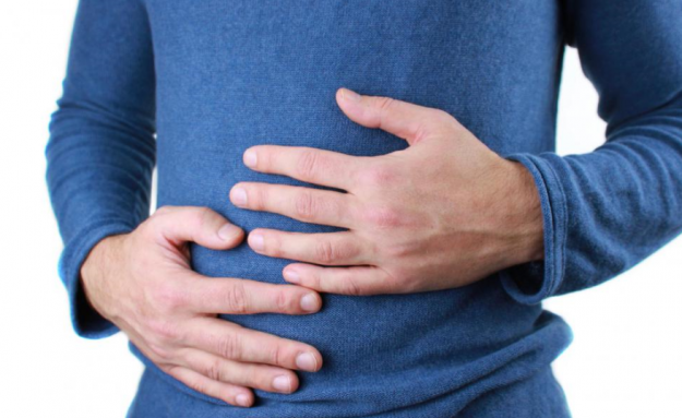 Do abdominal rumbling guide to serious disease