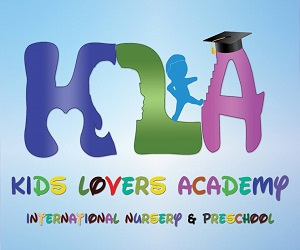 Kids Lovers Academy