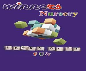 Winners Nursery